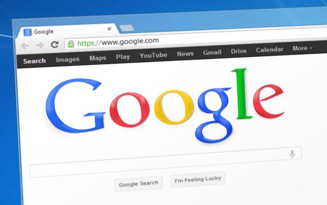 Состоялся релиз браузера Chrome 55