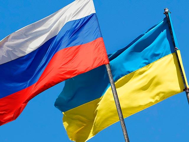 Грибаускайте: Порошенко посетит Литву в2017
