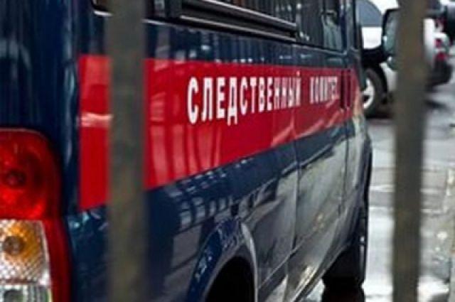 ВНижнем Новгороде рабочего задавило бетонной плитой