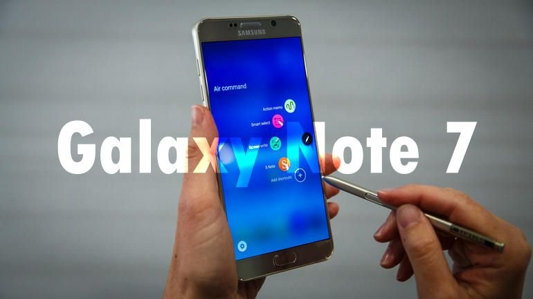 Самсунг Galaxy S8 получит пообразу иподобию Microsoft Continuum