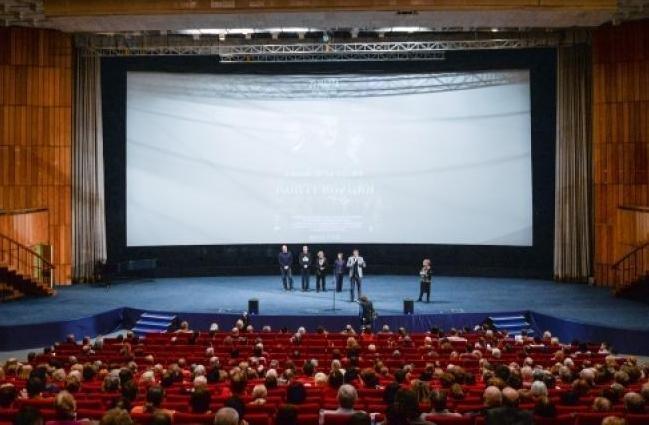 В столице России кинотеатры бесплатно покажут фильмы впериод новогодних каникул