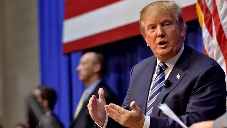 Основным покибербезопасности будет экс-мэр Нью-Йорка— Команда Трампа