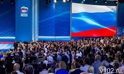Медведев: РФ необходимо распрощаться силлюзиями оснятии санкций