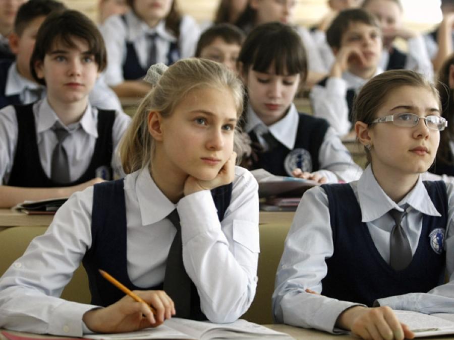 Голодец: вРФ необходимо развивать междисциплинарное образование