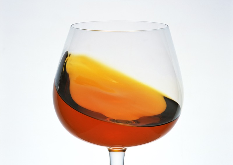 Запрет продажи спиртного вЧелябинске приведет ксокращениям служащих алкомаркетов
