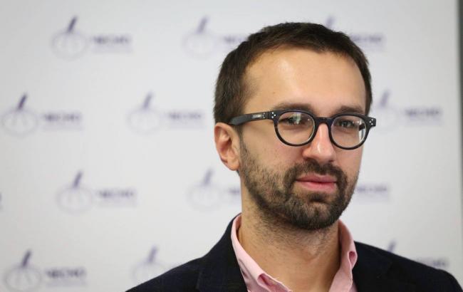 «Квартирное дело» вотношении народного депутата Лещенко закрыто
