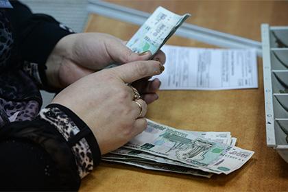 Специалисты: Риск ослабления рубля остается высоким