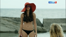 http://img-fotki.yandex.ru/get/196631/340462013.1f3/0_35e4a9_7c151637_orig.jpg