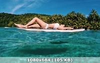 http://img-fotki.yandex.ru/get/196631/340462013.281/0_390e5a_4780a77a_orig.jpg