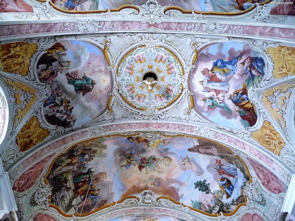 Söll-kirkko (2).jpg