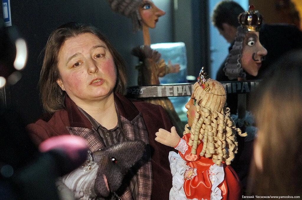 Зима. Щелкунчик. Театр кукол. 15.12.16.24..jpg