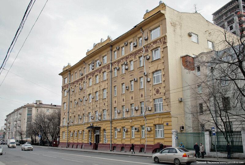 37. Новорязанская ул. д12. 15.03.17.01..jpg