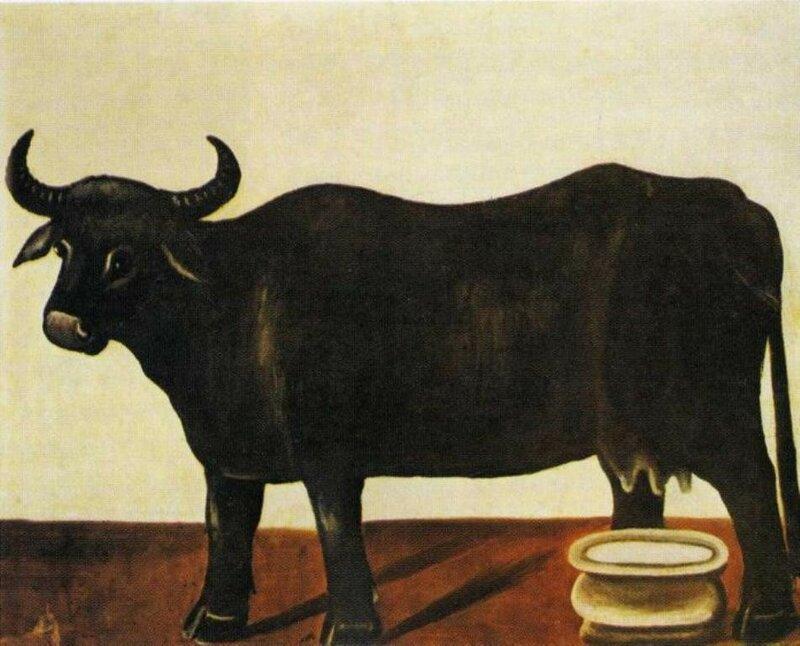 Черный бык.jpg