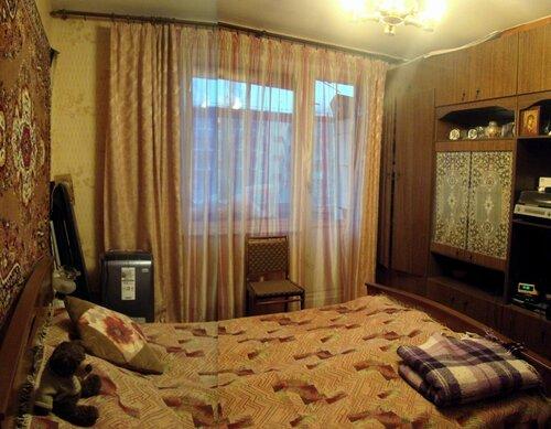коллаж спальня.jpg