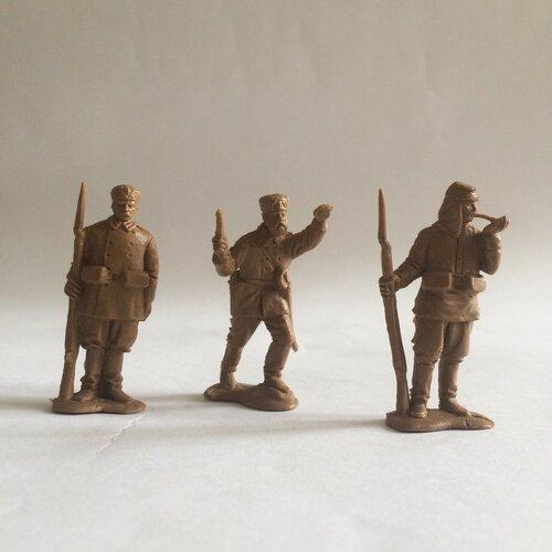 русско-турецкая война 1877/78