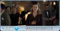 Мисс Петтигрю / Miss Pettigrew Lives for a Day (2007/BDRip/HDRip)