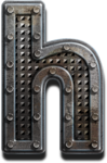R11 - Steam World ABC 1 - 057.png