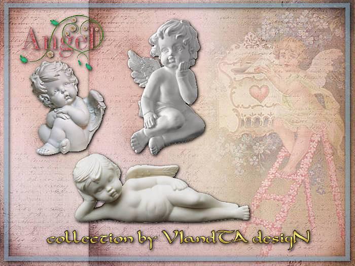 коллаж мраморные ангелы.jpg