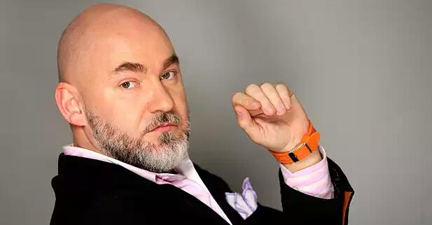 Сергей Кожевников заявил о желании продать долю в РМГ - Новости радио OnAir.ru