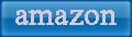 Кнопка Амазон