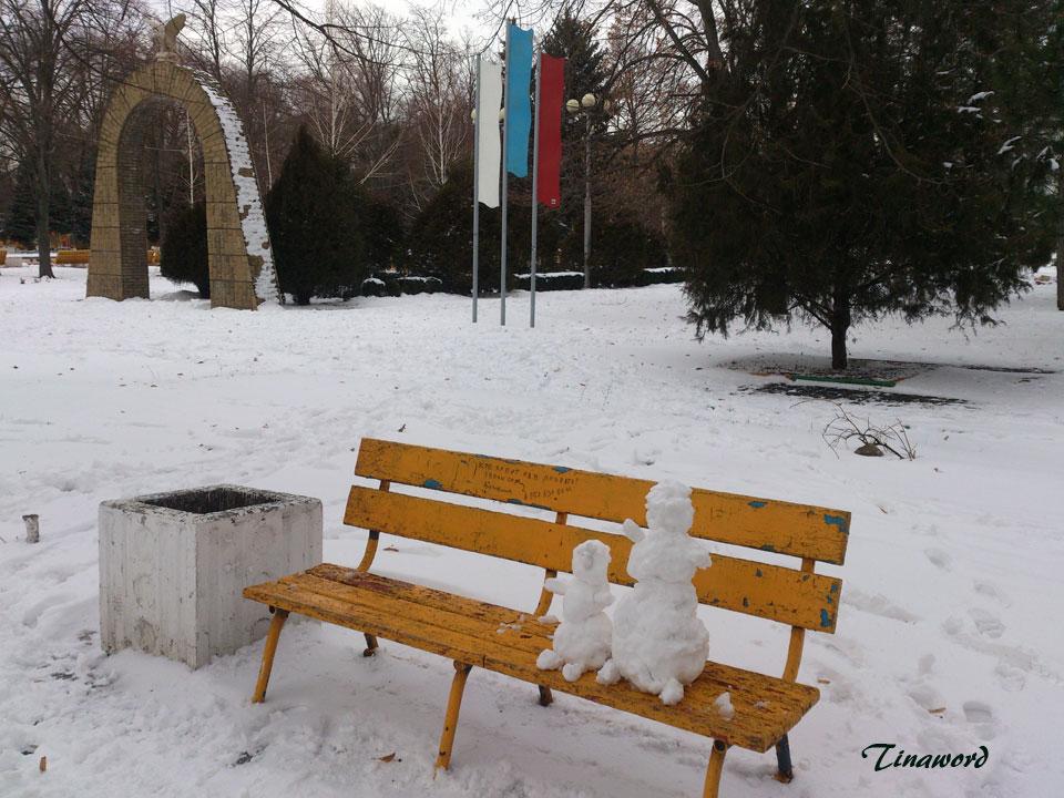 снеговики-72.jpg