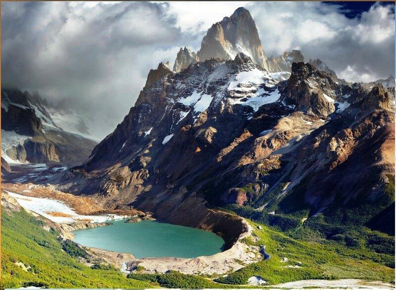 В горах Патагонии (2).jpg