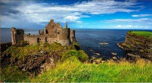 На Природе, в Северной Ирландии, фото из интернета (7).jpg