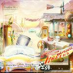 StudioMix_Across The Desert Racers.jpg