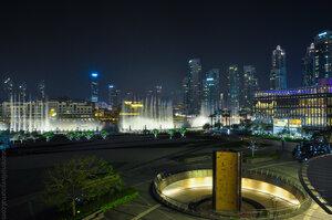 Dubai-(13).jpg