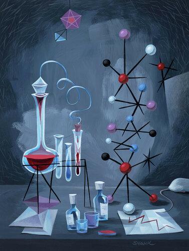 Изоляция. Лаборатория сумасшедшего.jpg