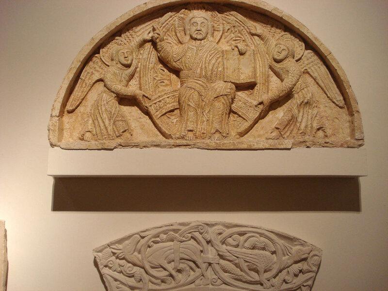 030-Сипонто-Сан-Леонардо (музей Бари).jpg