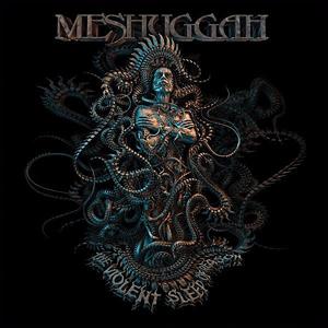 Meshuggah_16.jpg