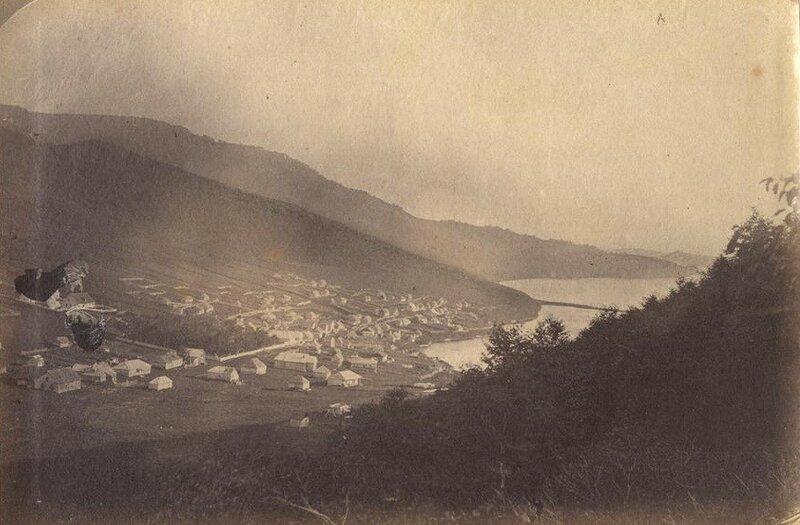 1882 Петропавлоск-Камчатский из альбома Дыбовского Б.И..jpg