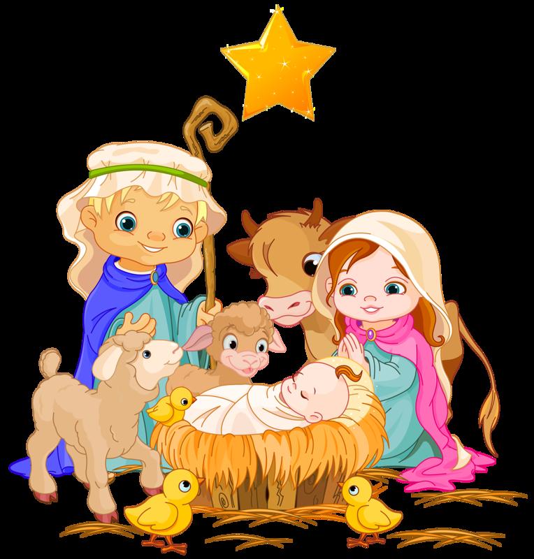 Рождественское (8).png
