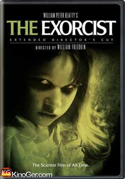 The Exorcist Staffel 1-2 (2016)