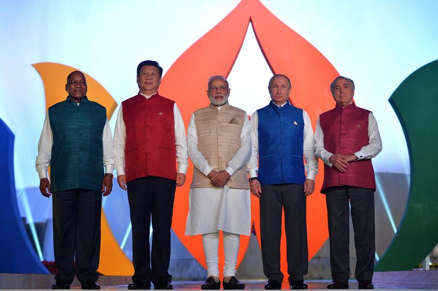 Индия, саммит БРИКС, 15.10.2016.png