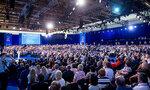 3. Игорь Руденя отметил, что Тверская область готова к решению задач, поставленных на съезде «Единой России».jpg
