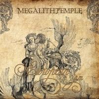 Megalith Temple >  European Pm (2016)