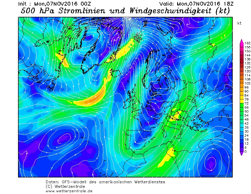 A very dangerous setup is shaping up for this region - especially coastal areas of S Italy