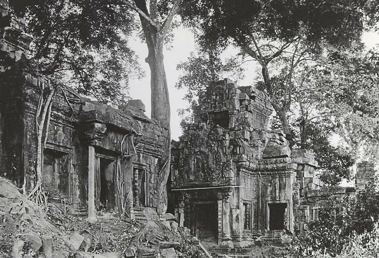 044-Angkor-Thom.jpg