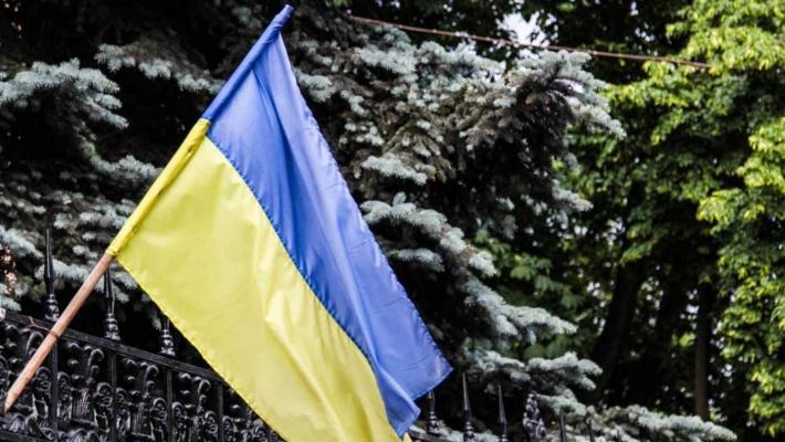 Две трети украинцев несчитают Порошенко способным закончить конфликт вДонбассе— Опрос