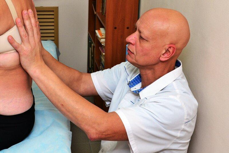 Центр восстановления суставов в сызрани височно нижнечелюстной сустав строение и функции