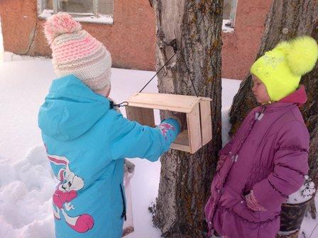 Покормите птиц зимой 2.jpg