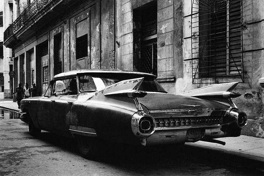 Чилийский фотограф Марко Гуэрра