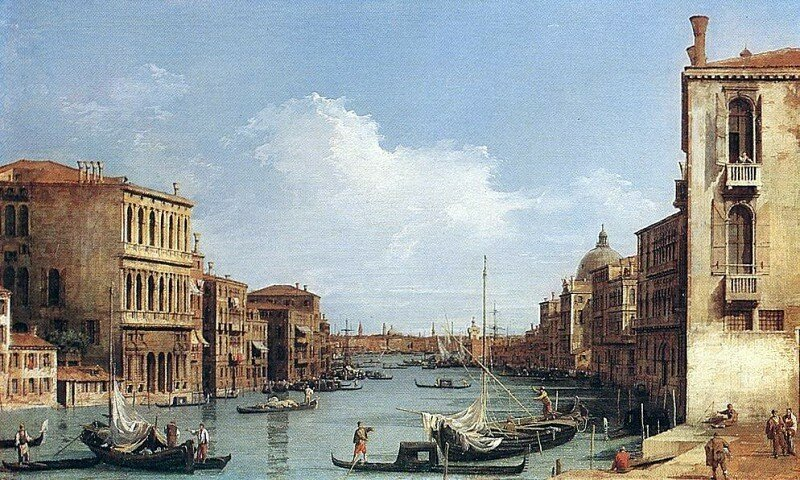 Canaletto_311a