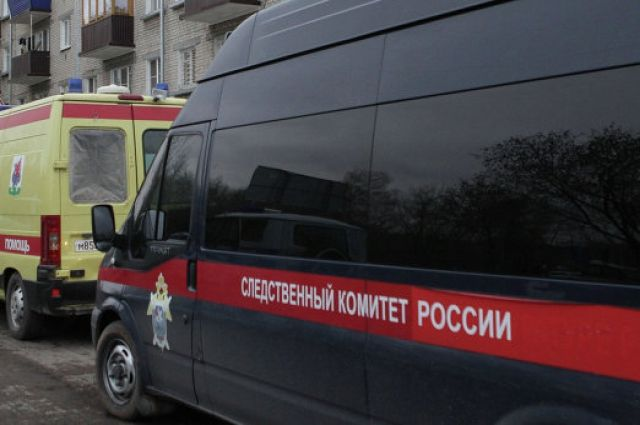 ВДагестане впроцессе конфликта ранен работник Росгвардии