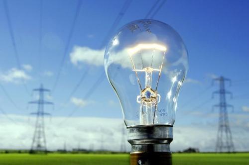 Украина непланирует импортировать электроэнергию в2017 году