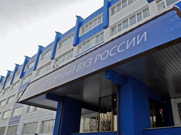 Министр образования Ольга Васильева раскритиковала русских родителей