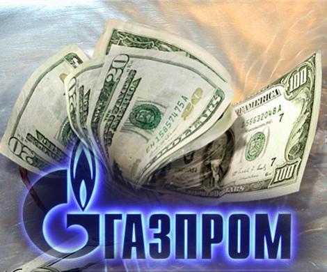 «Пермэнергосбыт» за9 месяцев удвоил чистую прибыль поРСБУ