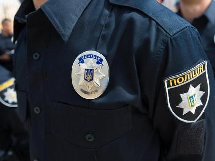 Рада приняла законодательный проект оДисциплинарном уставе Нацполиции